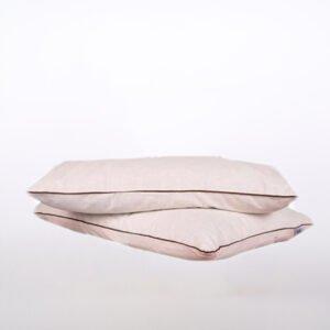 Подушка «Кедровый Сон» со стружкой сибирского кедра