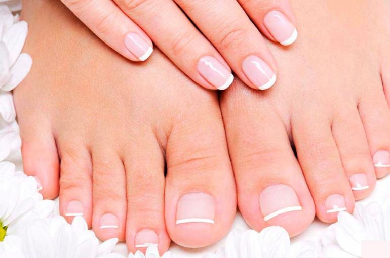 борьба с грибками на ногах - грибок ногтей лечение