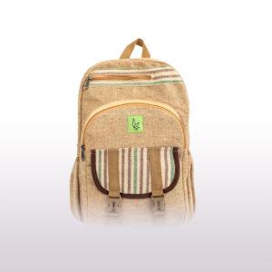 Рюкзак из конопли Himalayan Manaslu