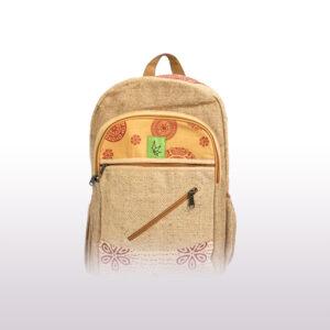 Рюкзак из конопли Himalayan Marpha