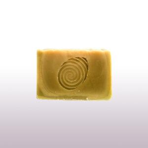 Мыло из конопли «Конопля»